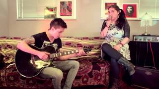 The Sofa Sessions: Jazz