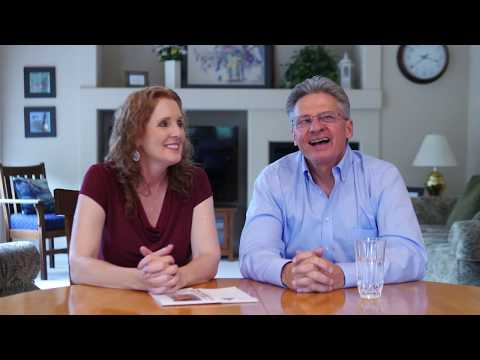 Top Real Estate Agents in Colorado Springs - Gary & Linda Jacobson  -