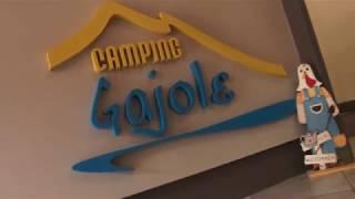 Camping Gajole - Arsiè, Italy