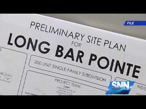 SNN: Aqua by the Bay development approved