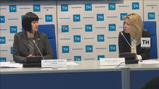 видео Единовременные выплаты пенсионерам в 2017 году