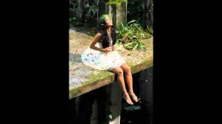 Nicole Scherzinger - Try With Me (Cahill Radio Edit)