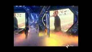 Noemi - Altrove (live) - album