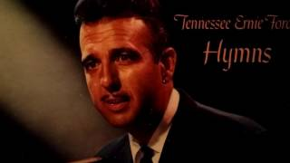 Watch Tennessee Ernie Ford In The Garden video