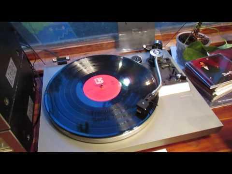 Baixar technic pheonix - Download technic pheonix | DL Músicas