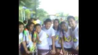Parada ng Lechon sa Balayan, Batangas (2010-2013)