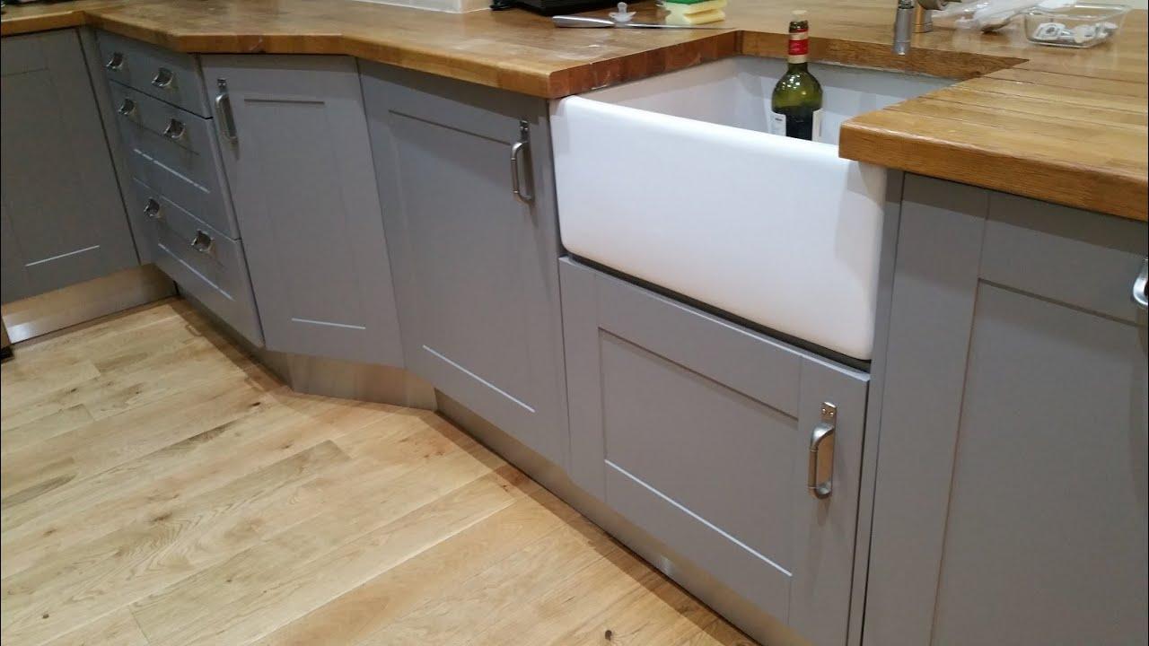 entry of glass kitchen door best doors to with solutions basement