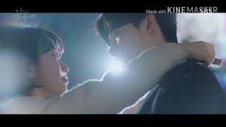 비투비 '꿈에' 당잠사(당신이 잠든 사이) OST설