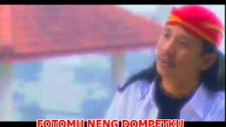 Download lagu Madiun   Ngawi  Sonny Josz Mp3