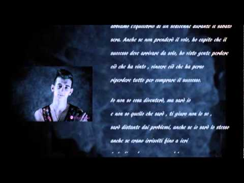 Affo - Successo ( OFFICIAL LYRIC VIDEO  )