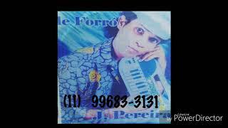 J Pereira CD completo