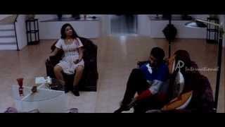 VIP - PrabhuDeva & Simran  Phone Comedy