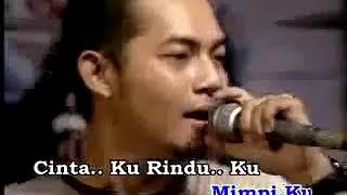 CINTA#SOFAZ#MALAYSIA#POP#LEFT