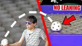 Epic Carnival Game Wins Will Leave You Speechless!! Trick Shot Master Wins Major Prizes!!