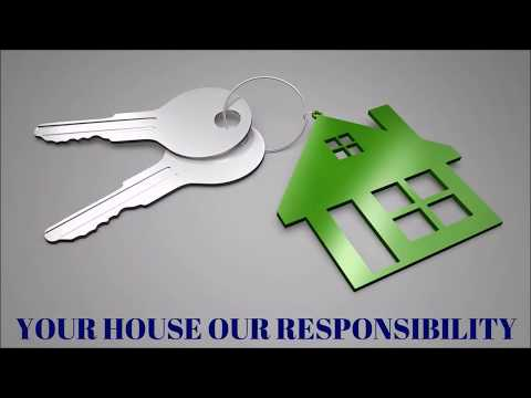 Real Estate Attorney In Miami Florida | 305-3631780 | Local Real Estate Attorney In Miami Florida