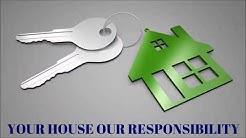Real Estate Attorney In Miami Florida   305-3631780   Local Real Estate Attorney In Miami Florida