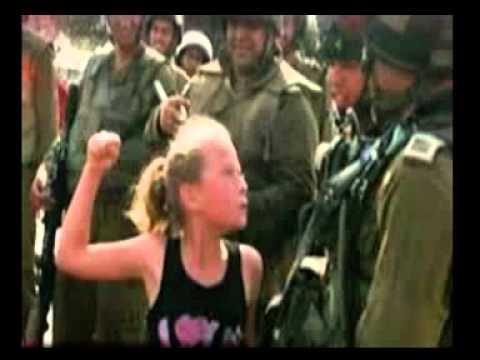 55 Gambar Iwan Fals Palestina Gratis