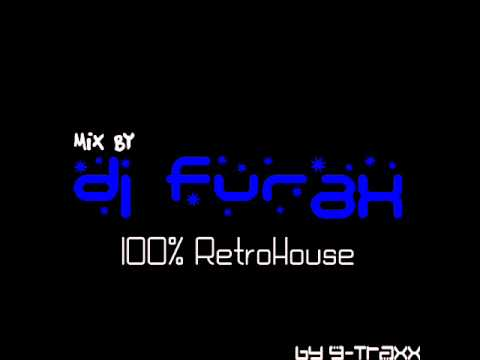 Dj Furax - Best Of (Mix)
