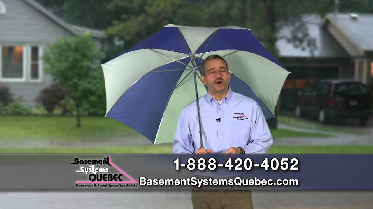 basement systems quebec for all things basementy youtube rh youtube com all things basementy marquette mi all things basementy ct reviews
