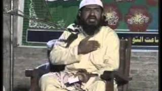 Quran Ki Azmat Key