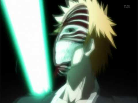 Bleach -Disturbed- Sons of Plunder AMV