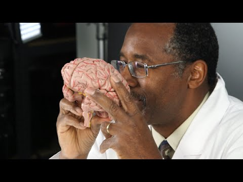 how to choose a neurosurgeon