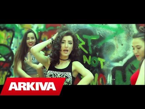 Irena Metalla - Jo sja vlen (Official Video HD)