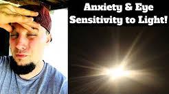 hqdefault - Anxiety Eyes Symptoms Depression