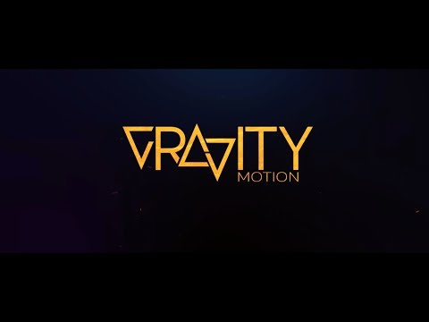 Music Video Showreel (2017) by Gravity Motion