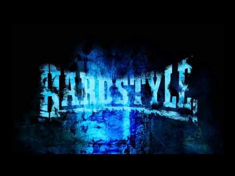 Hardstyle megamix 2014