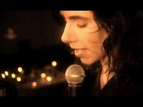 PJ Harvey - When Under Ether (Acoustic live, NRK Lydverket)