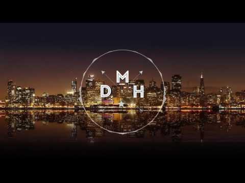 Anya  - Fool Me [DJ Fait Extended Remix]