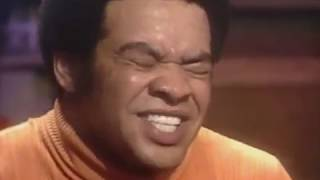Bill Withers - Ain't No Sunshine (Official Video) (RARE extended version)
