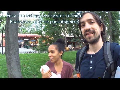 Делаем перевод паспорта и заверение копий документов нотариусом в Одессе. Челендж подтягиваний 6