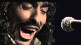 """Diego """"El Cigala"""" - Tomo Y Obligo (En Vivo @Grand Rex)"""