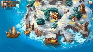 Let's Play Braveland Pirate (PC) p14 Barbados