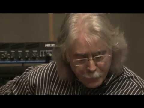 Jazz A L'estudi - Carles Benavent, Jordi Bonell I Roger Blàvia