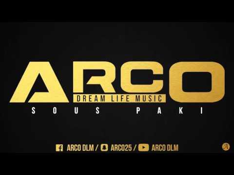 Arco - Sous Paki (DreamLifeMusic) thumbnail