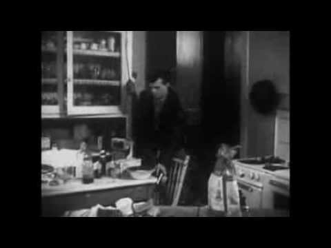 Black Sheep Boy: Scott Walker 1968
