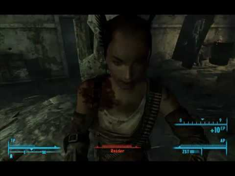 Fallout 4 Wackelpuppen Karte.Fallout 3 Wackelpuppen Guide Dietrich