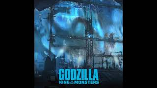 Godzilla Confirmed the Original King of the Monsters: Ghidorah Frozen in Antarctica Explained!!!