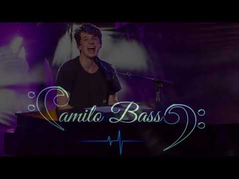 Charlie Puth - How Long (DJ Selphi bachata remix ft Camilo Bass)