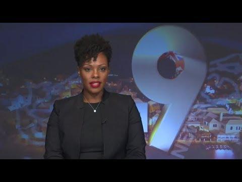 ZBM Evening News February 14 2018