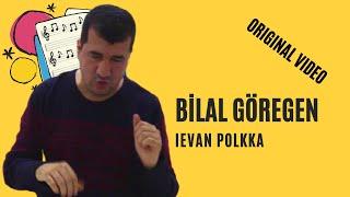 Bilal Göregen - Cat Vibing To Ievan Polkka (Video HD) Cat Vibing To Music  Cat Vibing Meme