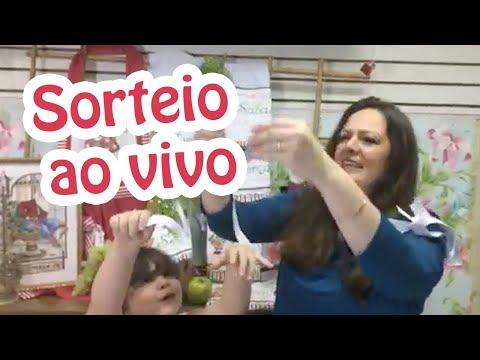 PARA MARILENY BAIXAR DE PONTO CRUZ REVISTA