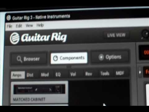 Guitar Link USB usage & Device Driver settings (i.e. latency fix)