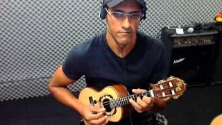 Parara Ti Bum - MC TATI ZAQUI - Solo | Renan do Cavaco