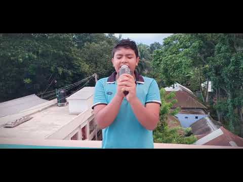 Nesha _ Alif Arman _ Composed By Ashik The Brownfish _ Official Music Video _ New Song 2018.mp4