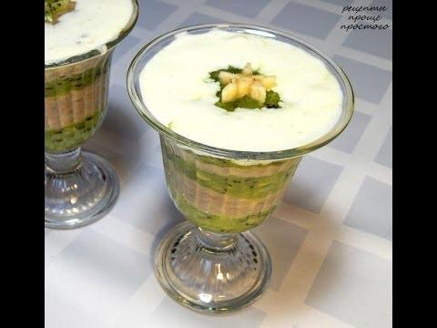Протеиновый коктейль в домашних условиях: польза и рецепты