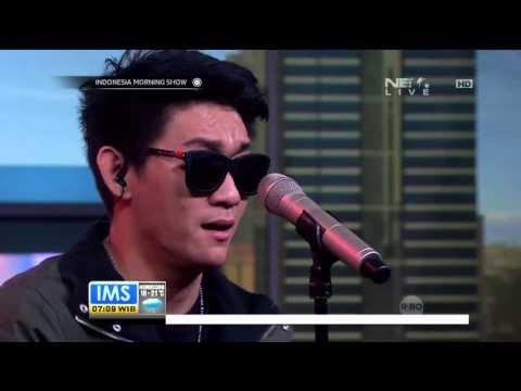 Performance Seventeen Aku Gila - IMS